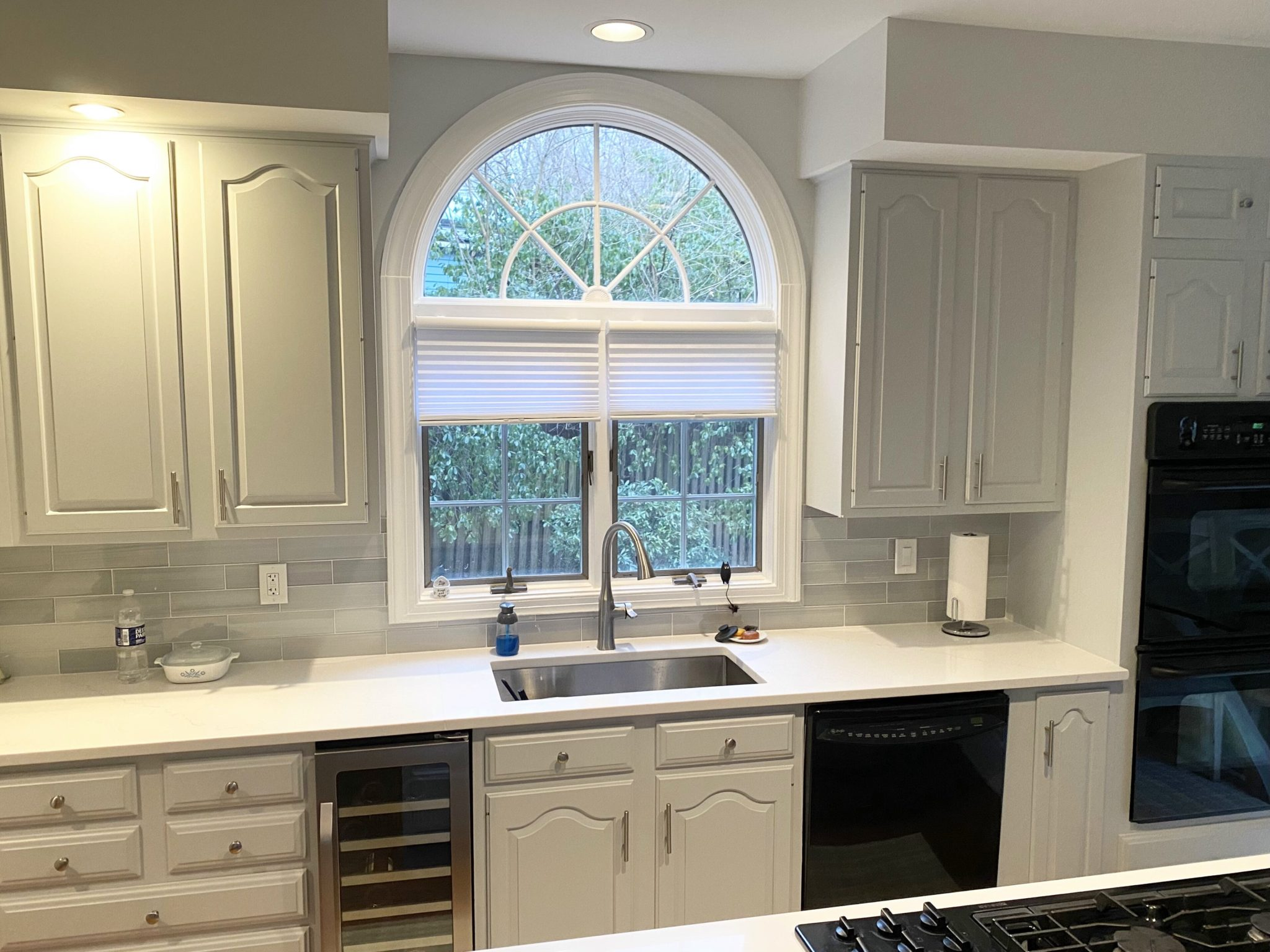 Explore Kitchens Offering Virtual Site Visits