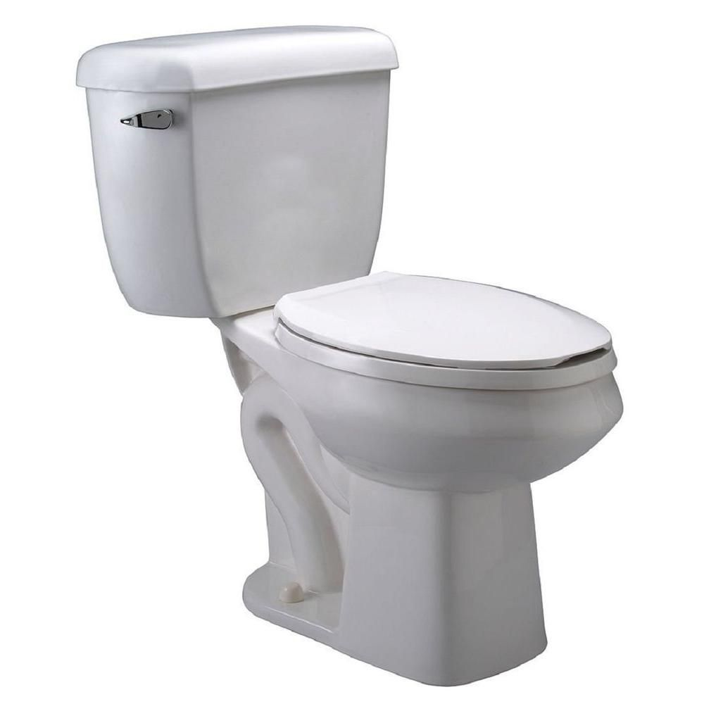 Best Pressure Assisted Toilets of 2021