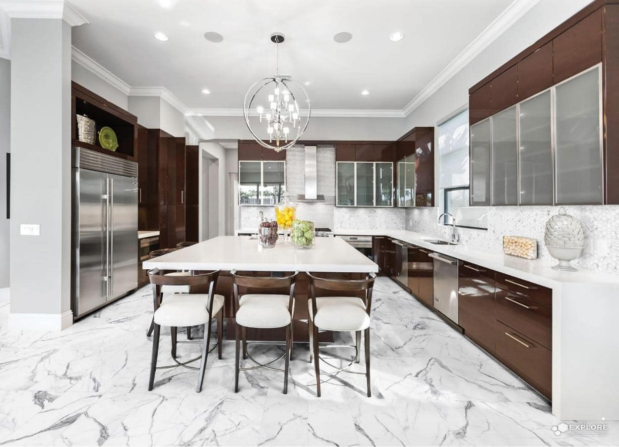 kitchen remodel mclean va , kitchen cabinets and countertops Arlington Virginia, and Kitchen remodeling contractor in McLean VA