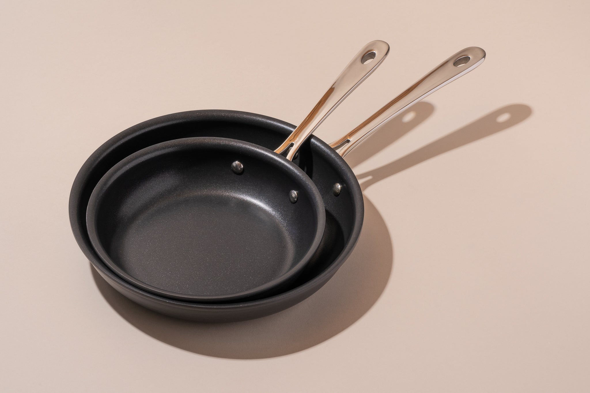 The Best Nonstick Pan for 2021